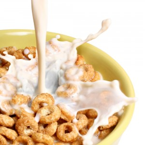 cereal-training-questions-boardman-oh